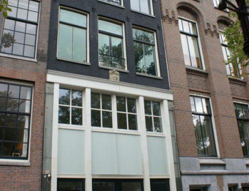 LexxTax vanaf januari 2018 in Amsterdam