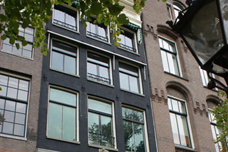 LexxTax Amsterdam