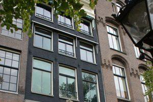 LexxTax Belastingadvocaat Amsterdam
