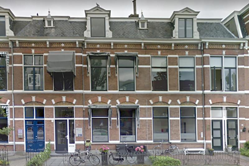 LexxTax Leeuwarden