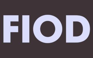 FIOD advocaat LexxTax